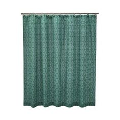 12 best bathroom redo images curtains fabric shower on best bed designs ideas for kids room new questions concerning ideas and bed designs id=89893