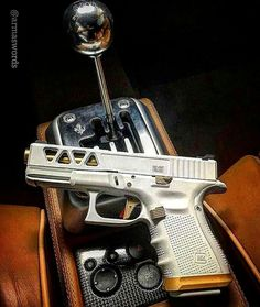 Post on armaswords Glock Mods, 308 Winchester, Pocket Pistol, Custom Glock, Concealed Carry, Tactical Gear, Firearms, Hand Guns, Just In Case