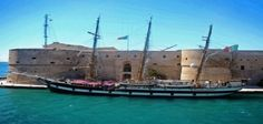 Taranto  - Idee in cammino, e sviluppo turismo agganciato a Matera