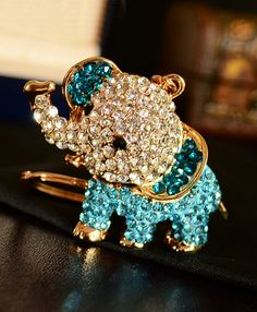 price:14.99usd lovely Delicate design,Work perfect fashion and sweet quality assurance