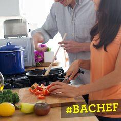 Instagram Photo Contest: #BAChef | Blue Apron Blog