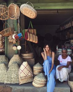 MAGICAL SRI LANKA – A Travel Guide by Jessica Stein – Faithfull Travels