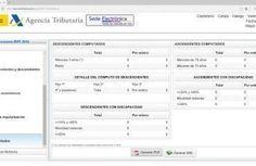 Cuadro de cuentas PGC para tener siempre a mano #Excel http://blgs.co/14u49Q