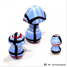 """Looking for a special gift for the artist or art-lover in your life? Look no further than @artmetropole for artist editions art books and awesome stuff you can't get anywhere else! We're super into this edition by @katiejbl  #Repost @artmetropole with @repostapp  #wishlistsbyartists Jackie Linton  suggests - 3.Maquette for an Impromptu Monument: Princess Diana Memorial Tartan  Katie Bethune-Leamen  2008. """"After Googling my heritage recently to uncover my family tartan I discovered that I…"""