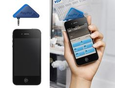 future, Gadget, pay, credit card, smart phone, iphone, PayPal, payment, device, tech, technology, innovation, transaction, mobile phone, cellphone