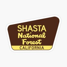 Rio Grande National Forest, Manistee National Forest, Hiawatha National Forest, Shawnee National Forest, North Carolina Hiking, California Sign, Colorado