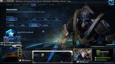 Incontrol anwers to twitch troll. #games #Starcraft #Starcraft2 #SC2 #gamingnews #blizzard