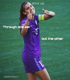 ♛Uswnt Gifs♛ (@uswntgifs)   Twitter Football Players Images, Female Football Player, Good Soccer Players, Soccer Stars, Soccer Usa, Soccer Girls, Nike Soccer, Soccer Cleats, Worldcup Football