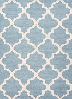 36 Best Nautical Rugs Images Coastal Homes Cottages By The Sea