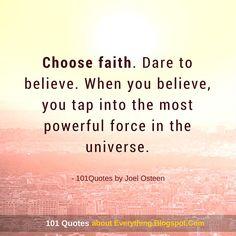#joel #osteen #quotes                                                       …