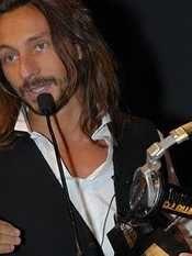 A Firenze per Pitti arriva Bob Sinclair.  Mercoledì 20 giugno esibizione all'Otel.
