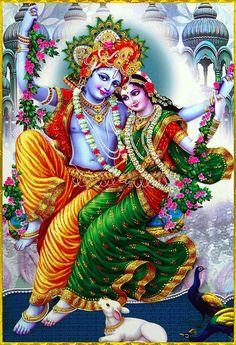 Krishna Flute, Baby Krishna, Radha Krishna Images, Cute Krishna, Lord Krishna Images, Radha Krishna Photo, Radha Krishna Love, Shree Krishna, Radhe Krishna
