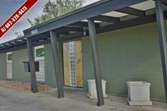 3 bedroom 2 bathroom Marlen Grove Phoenix, Arizona #howcanihelp #phoenixrealestate #scottsdalerealestate #homebuying