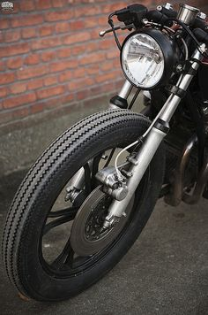 Monkee #55 http://goodhal.blogspot.com/2013/03/monkee-55.html #CB750 #Honda #Monkee55 #Motorcycle #Wrenchmonkees