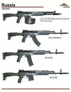 AK-12 Find our speedloader now! http://www.amazon.com/shops/raeind