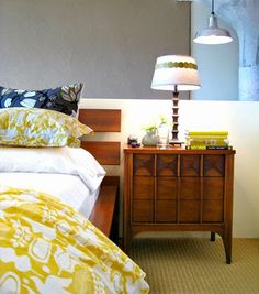 lighting, bedroom, nightstand, bedside_lamp, interior_decoration, house_interiors, house, interior_architecture, oyd, sxp, azo