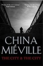 Buy La ciudad y la ciudad by China Miéville and Read this Book on Kobo's Free Apps. Discover Kobo's Vast Collection of Ebooks and Audiobooks Today - Over 4 Million Titles! Book Club Books, My Books, China Mieville, Books To Buy, Book Worms, Fiction, Novels, This Book, Reading