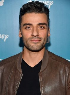 'X-Men: Apocalypse' Spoilers: Oscar Isaac Inspired By Book Of Revelations To Portray Villain #news #fashion