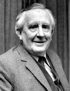Waving His Wand at 'Beowulf'- J.R.R. Tolkien's Translation of 'Beowulf' Is Published