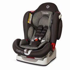 Zeci de promotii la scaune auto pentru copilasul tau pe zizi. Produse de calitate la standarde de siguranta !!!. Alege in functie de greutate, sisteme Isofix , materiale de calitate, livrare gratuite pentru produse peste 250 lei !!! Baby Car Seats, Children, Young Children, Boys, Kids, Child, Kids Part, Kid, Babies