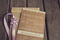 casamento romântico publicado no blog de casamento Colher de Chá Noivas