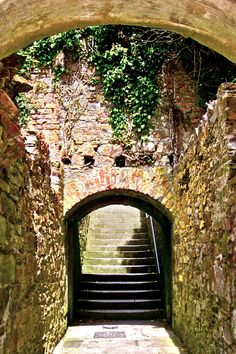 Charles Fort, County Cork, Ireland