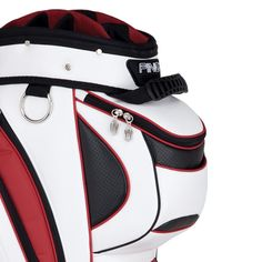 524058a0637e 16 Best Ping Golf Bags images