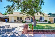 7426 S 46th St, Phoenix, AZ 85042