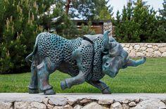 Új cikk: Kerámiabéka a kertben! - Nagy Ágnes kerti állatszobrai, http://kertinfo.hu/keramiabeka-a-kertben-nagy-agnes-kerti-allatszobrai/, ezekben a témakörökben: #állatfigurás_szobrok #kerámia_szobrok #kerti_szobrok #Nagy_Ágnes #Nagy_Ágnes_szobrász, írta: Megyeri Szabolcs