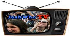 Streaming the best entertainment that will keep you hooked. 24/7 Constant Entertainment.