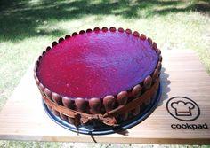 Mousse Cake, Tiramisu, Sweets, Ethnic Recipes, Food, Gummi Candy, Candy, Essen, Goodies