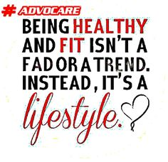 Who's ready to be part of AdvoCare?comment on this pin or find me on FB