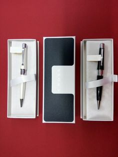 AVAILABLE :- CROSS Ball Pens .