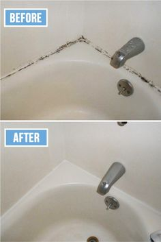 14 Clever Deep Cleaning Tips & Tricks Every Clean Freak Needs To Know Deep Cleaning Tips, House Cleaning Tips, Cleaning Solutions, Spring Cleaning, Cleaning Hacks, Diy Hacks, Floor Cleaning, Cleaning Recipes, Toilet Cleaning