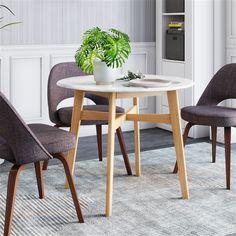 Thoren Dining Table