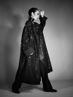 College Fashion, 80s Fashion, Couture Fashion, World Of Fashion, Daily Fashion, Runway Fashion, Fashion Show, Fashion Trends, Fashion Weeks