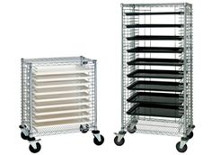 Find out more about our wire shelving, carts and trays. Quantum Storage Systems offers a wide range of storage products. Wire Shelving, Kitchen Cart, Trays, Storage, Home Decor, Purse Storage, Decoration Home, Room Decor, Kitchen Trolley