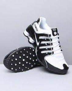 Nike Supreme Men's Fashion Sneakers   eBay