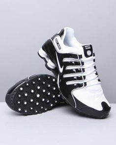 cheapshoeshub com Cheap Nike free run shoes outlet, discount nike free shoes Shocks.. The only shoes this nurse will wear to work!