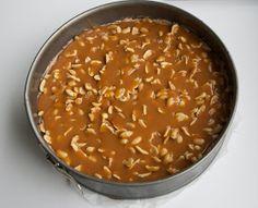 Hämmentäjä: Snickers-kakku Beans, Vegetables, Ethnic Recipes, Food, Essen, Vegetable Recipes, Meals, Yemek, Beans Recipes