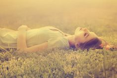 Lucid Dreaming Associated With More Pronounced Self-Reflection In Everyday Life