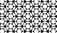 geometric patterns | Recent Photos The Commons Getty Collection Galleries World Map App ...