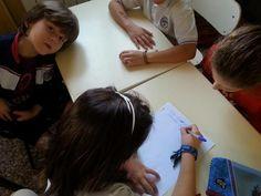 @CastillaMarista Momento 4 - Recapitulando lo aprendido en Science (3°A Primaria) #compostelaenruta #palenciaenruta