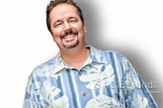 Terry Fator - Click to read the review and see photos