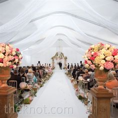 66 Best Tent Receptions Images In 2015 Wedding Ideas