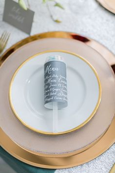 Wedding Design Inspiration from Aisle Society Wedding Menu, Wedding Blog, Wedding Engagement, Wedding Events, Wedding Ideas, Wedding Dinner, Dinner Menu, Dinner Parties, June Weddings