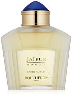 mercedes benz mens cologne perfume pinterest. Black Bedroom Furniture Sets. Home Design Ideas