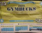 GYMBOREE GYMBUCKS $175 off $350 purchase******EXPIRES TODAY JULY 27TH****** - http://couponpinners.com/coupons/gymboree-gymbucks-175-off-350-purchaseexpires-today-july-27th/