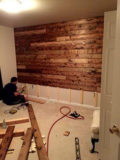 8 best wooden wall bedroom images wall design wall hanging decor rh pinterest com