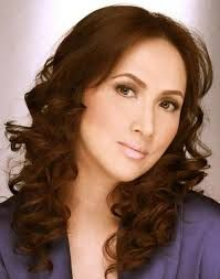 Image result for AYEN MUNJI LAUREL SEXY